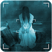 Ghost in your photos