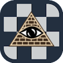 Chess 911 Variant Board Game icon