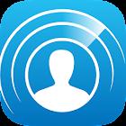 RPPA - Monitoring icon