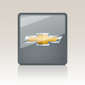 Memotest Chevrolet Volt logo