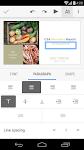 screenshot of Google Slides