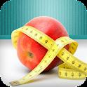 Diet & Health logo