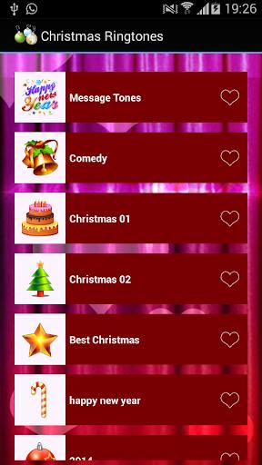 Musicas e Canções de Natal