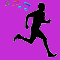 Running Playlist 1.2 logo