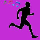 Running Playlist 1.2 icon
