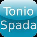 TonioSpada logo