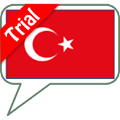 SVOX Turkish/Türk Leyla Trial