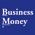 Business Money icon