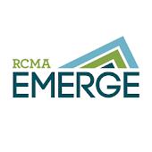 RCMA 2015
