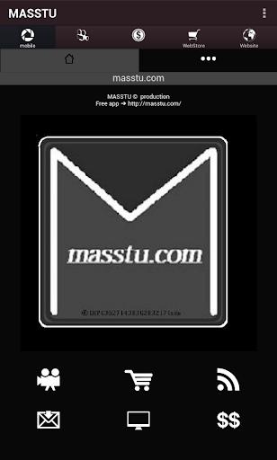 MASSTU