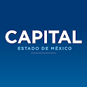 Capital Estado de México