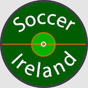 Soccer Ireland