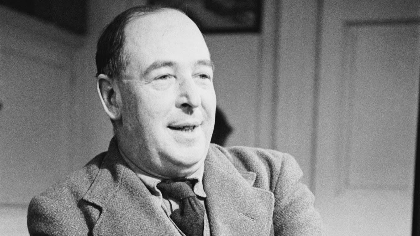 cs lewis Clive staples lewis (1898-1963) was one of the intellectual giants of the twentieth century and arguably one of the most influential writers of his day.