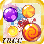 Candy Smasher FREE