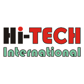 Hi-Tech International