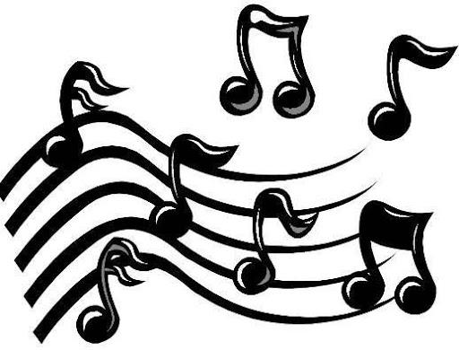Müzik Dinle İndir