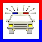 لواح الشرطة icon