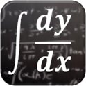 Calculus Formulas icon
