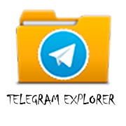 Files of Telegram, where are saved? – Duopc