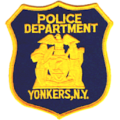 Yonkers PD Tips