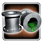 Steam Pipes icon