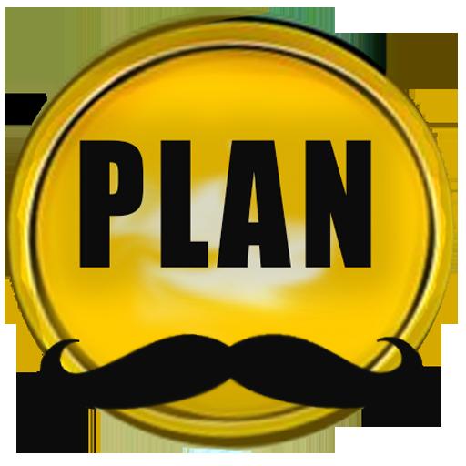 管理您的工作、学习和生活计划,超实用,带提醒 生活 App LOGO-APP試玩