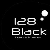 APW Theme 128 Black