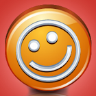 Hey how are you (480x854) icon