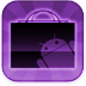 Purple Theme Chooser