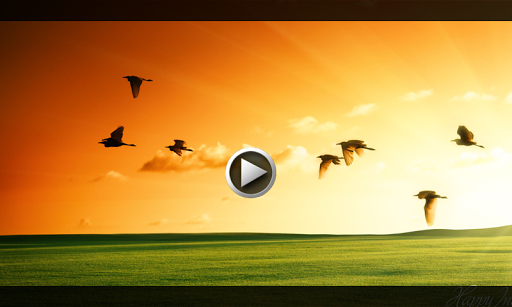 Desh bhakti video song & mp3 songs for 15 august [patriotic songs.
