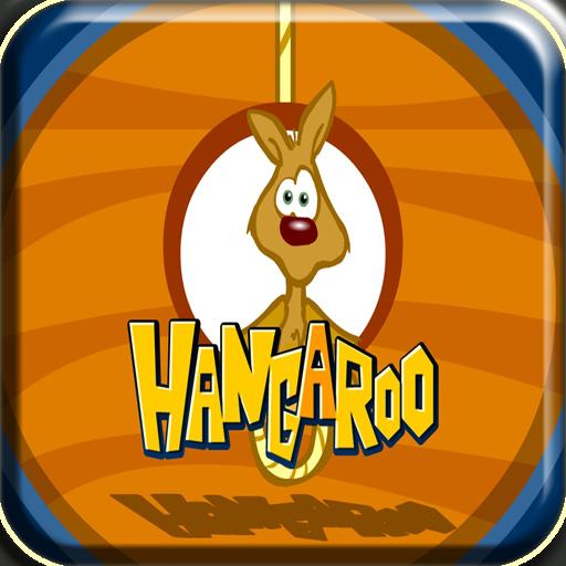 HangARoo (PC Game)