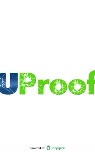 UProof LLC