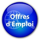 Offre d'Emploi / Jobs
