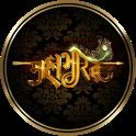 StarPlus Mahabharat icon