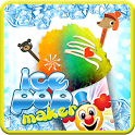 Ice Pop Maker icon