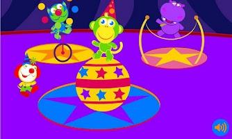 Screenshot of KneeBouncers Toddler Pack V1