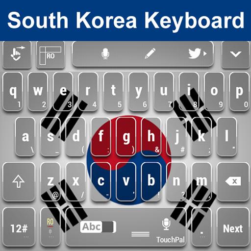 南韩触宝 個人化 App LOGO-硬是要APP