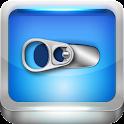 AppCans logo