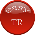 Easy Turkish logo