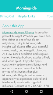 Morningside Heights- screenshot thumbnail