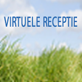 Offitel - Virtuele receptie