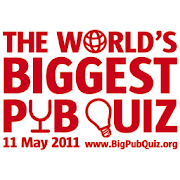 WBPQ11 - FHA quiz