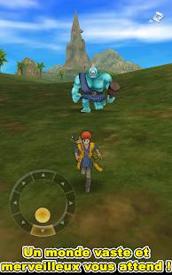 Capture d'écran 8