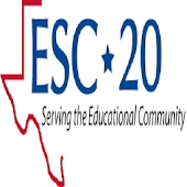 ESC20HUB