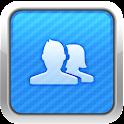Socially Premium for Facebook