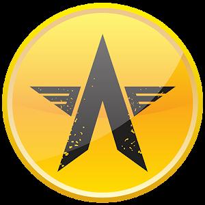 Free Apk android  Radio Shadhin 92.4FM 1.8  free updated on