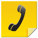 Call Notes icon