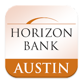 Horizon Bank Mobile App