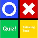 Quiz Show SE icon