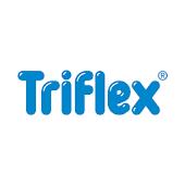 Triflex Vision